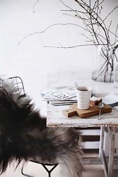 fluffy and cozy winter inspired interiors 20 photos interiorforlife com plush and tranquil the