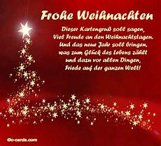 Spruch Weihnachten Kinderaugen - oh tannenbaum free german ecards greeting cards 123