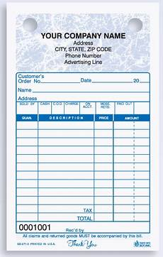 register receipt template free small register receipt business invoice template word