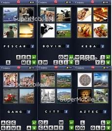 4 immagini 1 parola soluzioni 6 lettere soluzioni 4 immagini 1 parola dal livello 701 al livello 750
