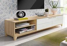 meuble tv scandinave moderne
