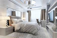 small apartment ideas creating a hotel style bedroom