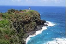 turisti per caso hawaii meravigliose hawaii kauai big island viaggi