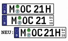 saison h kennzeichen neue fahrzeugzulassungsverordnung kombination