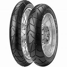 pirelli scorpion trail motorcycle tire best reviews