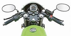 gebrauchte und neue kreidler dice cr 125 motorr 228 der kaufen