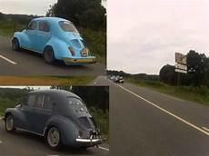 la sortie des voitures anciennes st christophe bignan 2014