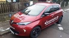 Renault Zoe Mieten - renault zoe ze40 elektroautos mieten