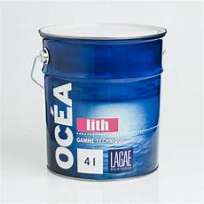 peinture pour facade peinture hydropliolite pour fa 231 ade mat min 233 ral peintures