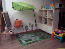 espace de jeux assistante maternelle en 2018