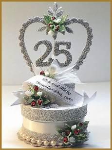 anniversary decorations 25th wedding anniversary and