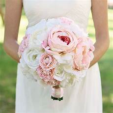 charming diy ideas for your wedding bridalguide