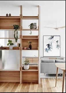 64 Sekat Ruangan Minimalis Modern Bahan Kayu Kaca Dll