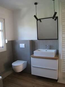 bilder badezimmer ikea led aufsatzleuchte noventa in 2019 bathroom ikea