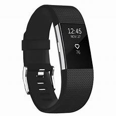 Silicone Band Replacement Fitbit by For Fitbit Charge 2 Band Bracelet Replacement