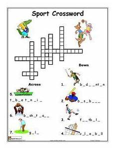 sports worksheets for toddlers 15796 esl vocabulary printable worksheets sports olympic deportes en ingles