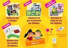 Animations Pour Les Enseignants Le Site De Tom