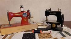 collection de machines 224 coudre atelier de cocopatch
