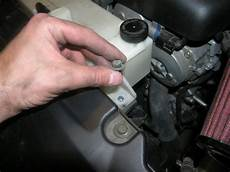 electronic toll collection 2013 bmw x5 regenerative braking 2012 infiniti g37 tension pulley repair 2009 infiniti g37 timing chain marks installation