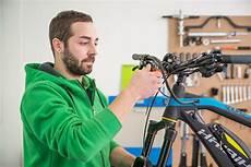E Bike Wartung Und Reparatur E Motion E Bikes