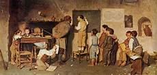 li classe d madeleine schnerb maisons d 233 cole dans le puy de d 244 me au temps de la loi guizot suite