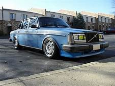 17 Best Images About Will It Fit Peiks Volvo On Pinterest