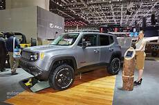 2015 jeep renegade gets the steel treatment in time
