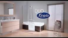 prix remplacement baignoire par italienne duo le remplacement de baignoire par une bain