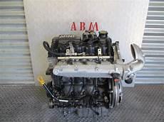 moteur mini moteurs gt essence occasion gt bmw mini gt moteur mini