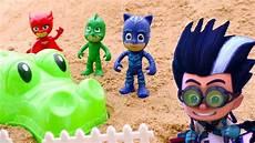 giochi per bambini con pj masks le avventure di