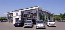 Vw Cup Sondermodelle Autohaus Rudolph Gmbh Merseburg