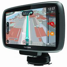 tomtom go 6000 tomtom go 6000 european maps live traffic 6 quot capacitive