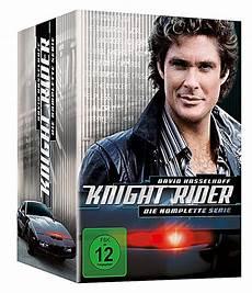 Rider Die Komplette Serie Dvd Bei Weltbild Ch