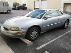 manual cars for sale 1995 buick riviera electronic throttle control sell used 1995 buick riviera supercharged base coupe 2 door 3 8l in hialeah florida united