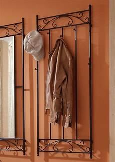 home affaire garderobe aus metall kaufen otto