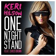 one stand hilson song
