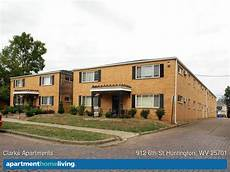 Apartment Huntington by Clarks Apartments Huntington Wv Apartments For Rent