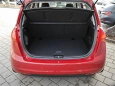 Kia Venga 1 4 Cvvt Edition 7 Neuwagen Mit