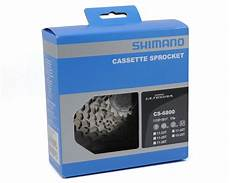 11 28 ultegra cassette cs 6800 shimano ultegra cs 6800 11 speed cassette ebay