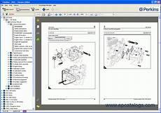 online service manuals 2009 mazda b series spare parts catalogs perkins spi2 2009