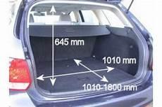 Adac Auto Test Vw Golf Variant 2 0 Tdi Dpf Comfortline