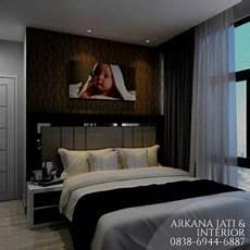 Paket Interior Apartemen Bandung Interior Jakarta Igp