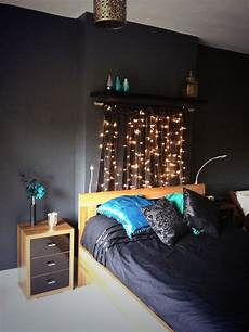 Teal White And Gold Bedroom Ideas by 96 Best Peacock Boudoirs Images On Blue