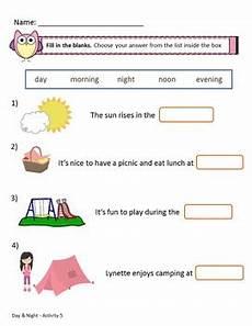 time of day worksheets for kindergarten 3596 kindergarten 1st grade telling time to half hour worksheets math activities