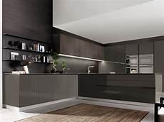 modern italian kitchens from italian kitchen cabinets modern and ergonomic kitchen