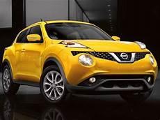 Nissan Juke Pricing Ratings Reviews Kelley Blue Book