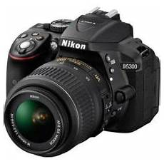 nikon list nikon d3300 price list in philippines specs september 2019