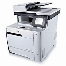 hp laserjet pro 400 color mfp m475dw review pc advisor