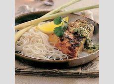 malaysian lime coconut swordfish_image