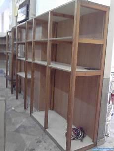 scaffali x negozio scaffalatura in legno per negozio di alimentari sicilia